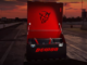New teaser video of the Dodge Challenger SRT Demon