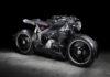 Yamaha YZF-R1 by Lazareth