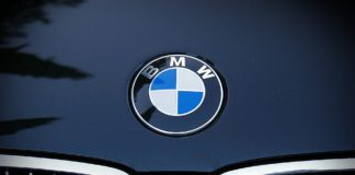 Rumors The new BMW X5 M will produce 600 hp