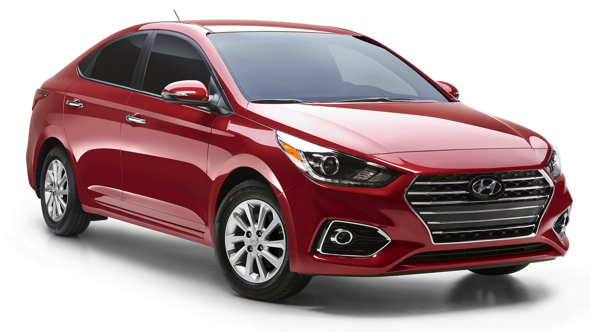 2018 Hyundai Accent (1)
