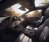 2018 Hyundai Elantra GT (3)