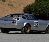 A 1971 Ferrari 365 GTB4 Daytona Competizione is heading to auction (2)