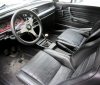 A magnificent BMW 2002 Turbo is heading to auction (4)