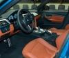 A unique BMW M3 (4)
