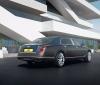 Bentley Mulsanne Hallmark Series (2)