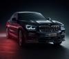 BMW Alpina XD4 (1)