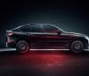 BMW Alpina XD4 (2)