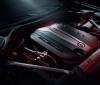 BMW Alpina XD4 (3)