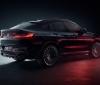 BMW Alpina XD4 (4)