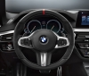 BMW presented the M Performance parts of the 5-Series Touring (4)