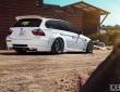 BMW Series 3 Touring by Liberty Walk (2)