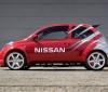 Car Legends Nissan Micra 350 SR (2)