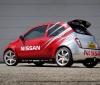Car Legends Nissan Micra 350 SR (3)