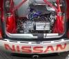 Car Legends Nissan Micra 350 SR (4)