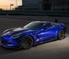 Chevrolet Corvette C7 by Weapon X Motorsports (1)