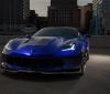 Chevrolet Corvette C7 by Weapon X Motorsports (3)