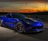 Chevrolet Corvette C7 by Weapon X Motorsports (4)