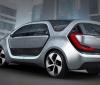 Chrysler Portal Concept (2)