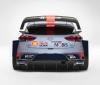 Hyundai i20 WRC 2017 (3)