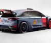 Hyundai i20 WRC 2017 (4)