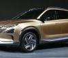 Hyundai Next Generation FCEV (1)