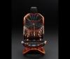 Lexus Kinetic Seat Concept (1)