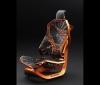 Lexus Kinetic Seat Concept (3)