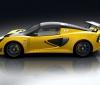 Lotus Exige Race 380 (3)