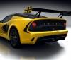 Lotus Exige Race 380 (4)