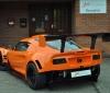 Lotus Exige with a Ferrari engine (2)