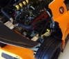 Lotus Exige with a Ferrari engine (4)