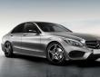 Mercedes-Benz C-Class Night (4)