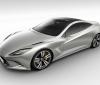 Old Concept Cars Lotus Elite (1)