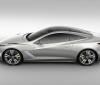 Old Concept Cars Lotus Elite (3)