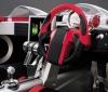 Old Concept Cars Suzuki GSX-R4 (4)