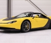 One of the Six Ferrari Sergio is up for sale (1)