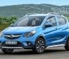 Opel Karl Rocks (1)