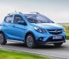 Opel Karl Rocks (2)