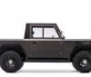 The Bollinger B1 has more than 6,000 pre orders (3)