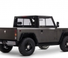 The Bollinger B1 has more than 6,000 pre orders (4)