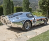 The Shelby Daytona Coupe will head to a limited production (2)