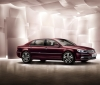 The Volkswagen Phaeton continues to sell in China and it gets updated (4)