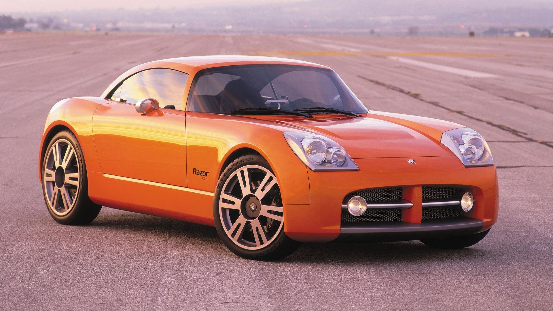 Old-Concept-Cars-Dodge-Razor-1.jpg